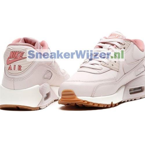 SneakerWijzer bij Evers Staat Op
