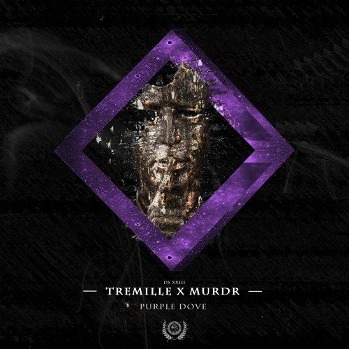 Tremille x Murdr - Purple Dove (FREE DOWNLOAD)