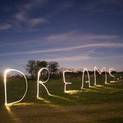 Dreams  - Joakim Karud