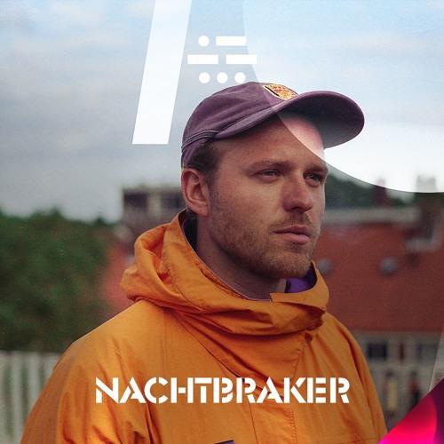Nachtbraker - DGTL Podcast #62