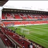 Derby County fan talks about coin throwing incident at City Ground