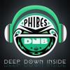 Phibes - Deep Down Inside [FREE DL]
