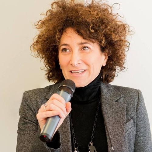 Mirella Emiliozzi