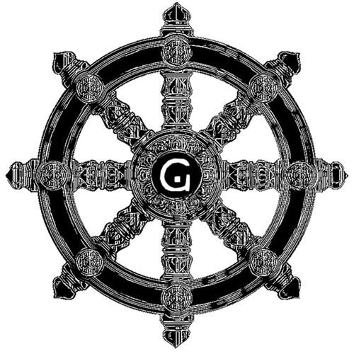 GOTARD - Dharma