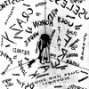 Psychedelic Hypnosis Trance (Dark) .mp3
