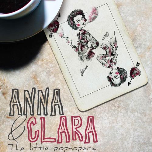 Anna et Clara