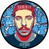 Martin Solveig - Everybody (Hector Bello Re-Edit) [HB002]