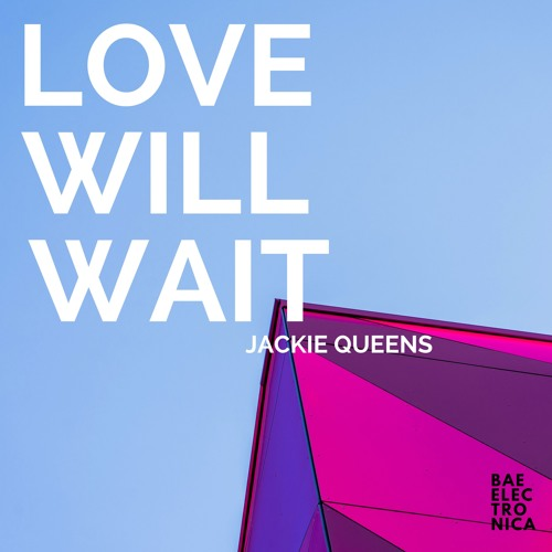 Love Will Wait preview (prod. Argento Dust)