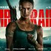Tomb Raider(2018) - Survivor By 2WEI