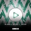 DJ KUBA & NEITAN ft. Skytek - Jungle Jane | OUT NOW