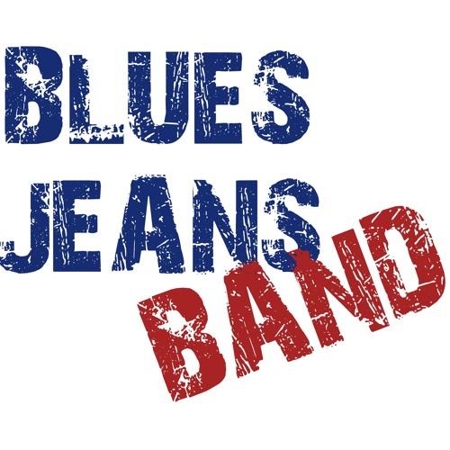 BluesJeansBand DEMO2018