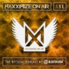 Blasterjaxx - Maxximize On Air 196 2018-03-10 Artwork