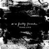 Michael Lovisa - We're Faulty Fireworks
