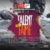 ShareMyFame Music Allstar - Talent Meets Fame (Ft Various Artists)