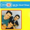 Blink 182 - All The Small Things (Acapella) FREE DOWNLOAD
