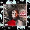 Tech N9ne - Dysfunctional (Feat. Big Scoob & Krizz Kaliko)
