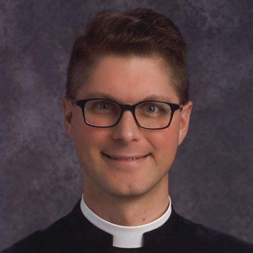 Fr. Danda, 3/11118.MP3