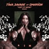 Tiwa Savage - Get It Now Remix (feat Omarion)