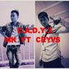 C.A.D.Y.3 - Cryvs Ft MK Ft Bang Huyen