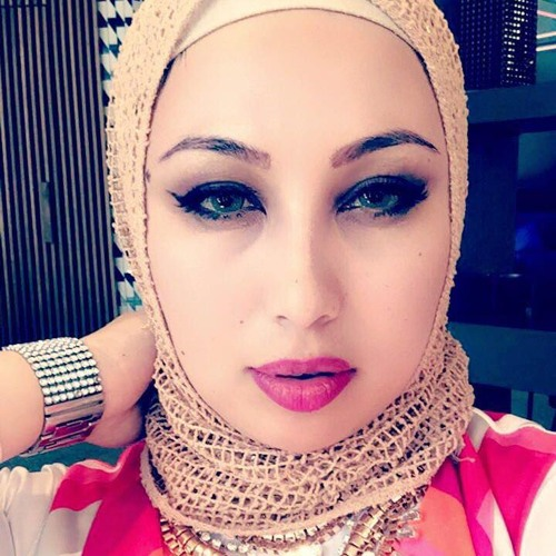 Aisha Novakovich Australian Modest Fashion Entrepreneur in the age of Islamophobia
