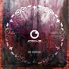 Satl - Forward Thinking (Calibre Remix)