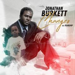 Jonathan Burkett - Changes Feat. Polancapop