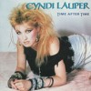 Download Cyndi Lauper -Time After Time (Virtuozzo Remix)FREE DOWNLOAD Mp3