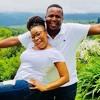 HookUps and HeartBreaks Part 2 - Tinashe and Maruva Mutangara ( 11 MArch 2018)