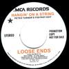 Loose Ends - Hangin' on A String (Petko Turner's Foxtrot Edit) Killer Boogie 808 Funk