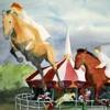 Stealin' Horses