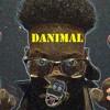 Danimal