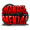 Episode 59 - Questions About Starting a Promotion and Management Company