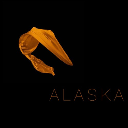 ALASKA for Piano Day 2018