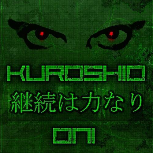 Oni [DemonInside] refined