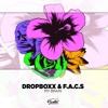 Dropboxx & F.A.C.S - My Brain
