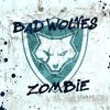 Bad Wolves Zombie Piano Cover Mp3