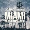 ASOW & JLENS Miami Mashup Pack   FREE DOWNLOAD