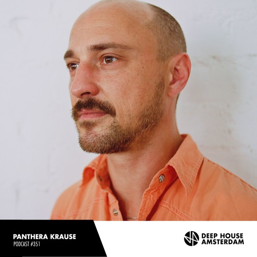 Panthera Krause - DHA Mix #351