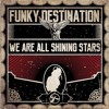 7. Funky Destination - J.J's On Meskaline