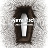 Metallica - That Was Just Your Life [Sega Genesis/YM2612]
