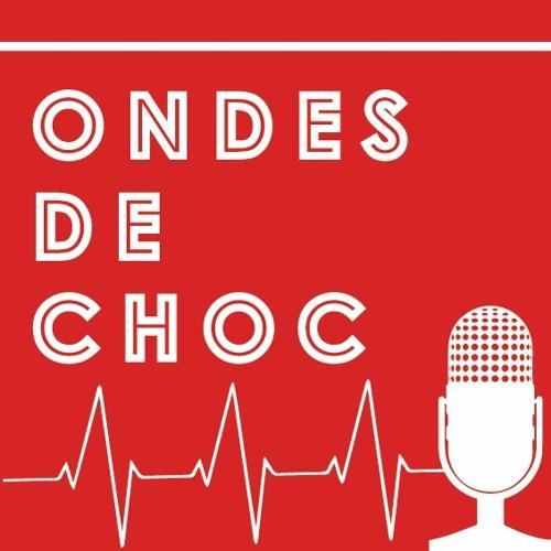 Intro, Ondes De Choc