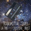 Transmittal Tapes #8  La`too - Celestial Orbit
