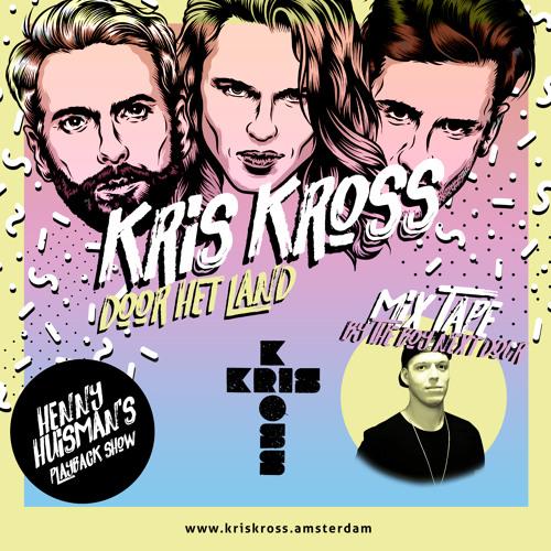 The Boy Next Door - Kris Kross Promo Tape <3