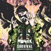 MONXX - SURVIVAL