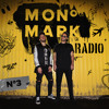 Matisse Sadko - Monomark Radio 003 2018-03-12 Artwork