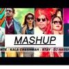 Suit/Mi Gente/Kala Chashmah/Stay - DJ Harshal Mashup