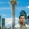 Download علي فاروق باركولها Mp3