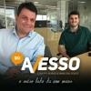 Do Avesso - Médicos Residentes Maikon Madeira e Giovanni Zappellini (12/03/2018) / 18044