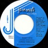 Johnny Osbourne - Buddy bye (Always Loving Jah Dublate)