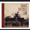 Just As I Am (instrumental) Travis Cottrell